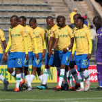 Sundowns looking for consistency in Tshwane derby