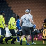 Chiefs confirm Billiat's injury