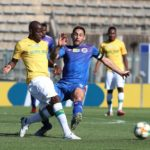Preview: Mamelodi Sundowns vs SuperSport United