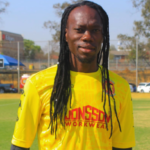 Highlands complete move for Yeye