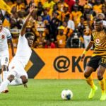 PSL wrap: Pirates win, Chiefs suffer first defeat