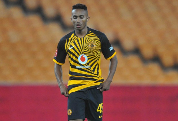 Blom aims to shine in Soweto derby