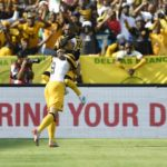 PSL Wrap: Chiefs move five points clear of Sundowns