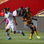Five top performers ahead of Chiefs vs Sundowns clash