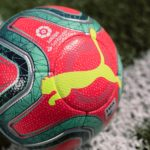 PUMA unveils LaLiga Winter Ball
