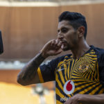 Watch: Castro's hat-trick against Sundowns