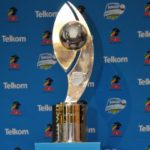 Chiefs, Pirates avoid each other in TKO draw