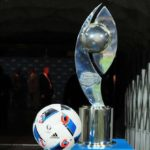 Durban set to host Telkom Knockout final