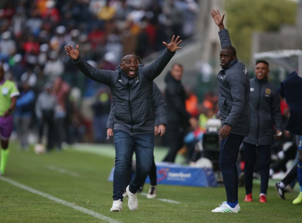 10 memorable quotes from Benni at CT City