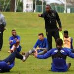 Benni eyes FC Porto or Hearts job