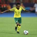 Ntseki: Tau's chance will come to play for a bigger league