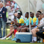 Middendorp: Frosler, Baccus ready for pirates clash