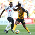 Middendorp hints Zuma could start against Pirates