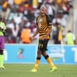 Manyama calls for consistency