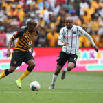 Pirates, Chiefs to do battle as Soweto derby headlines MTN8 semi-finals