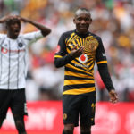 Middendorp: Billiat, Akumu set to feature against Eagles