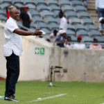 Ntseki: It was a much-needed win
