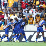 Watch: Chiefs crash out of TKO