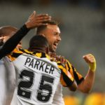 Chiefs put four past Stellies to go 10 points clear