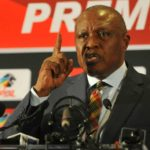 Khoza: PSL considers introducing VAR