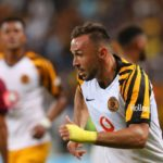 Nurkovic: No titles are won in November