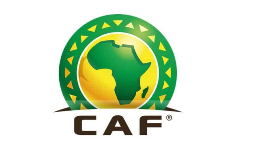 SuperSport confirms Caf blackout