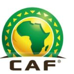 SuperSport confirms Caf blackout