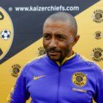 Chiefs' head of development resigns