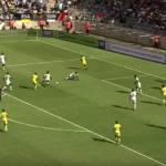 Watch: Phiri's stunning goal against Sudan