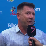 Watch: Tinkler's post-match media conference