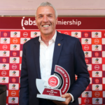 Middendorp: Everybody had a role to play in our success
