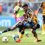 Sasman: Chiefs can only improve