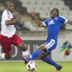 On This Day: SuperSport thrashed Pirates 6-1