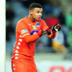 Williams wants captaincy at SuperSport
