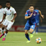 PSL wrap: Stellenbosch frustrate SuperSport, Highlands hold CT City