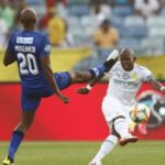 Sundowns crowned 2019 TKO champions