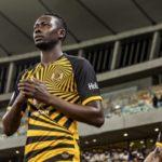 Mathoho returns for Celtic clash