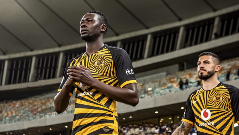 Mathoho returns for Celtic clash