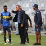 Riekerink: Chiefs deserved to win