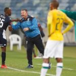Motupa on link to Sundowns
