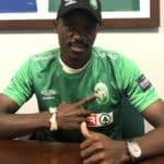 AmaZulu confirm Magubane signing