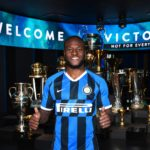 Moses joins Inter on loan from Chelsea