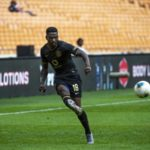 Moleko ready to face Leopards