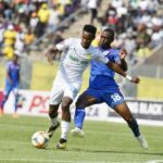 Sundown claim bragging rights in Tshwane derby