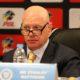 SuperSport United CEO, Stan Matthews during