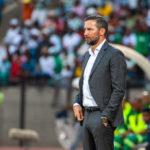 Zinnbauer: We have nothing to lose against Chiefs