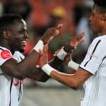 Watch: Mhango hat-trick inspires Pirates
