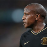 Manyama: We're putting Chiefs where they belong