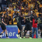 Chiefs bag PSL Q-innovation Q2