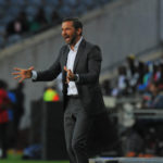 Zinnbauer bemoans Pirates' missed chances